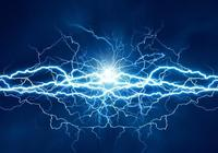 我和電的那些事——都是一個個經驗堆積出來的