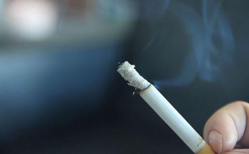 1200萬人吸菸致陽痿 如何治療陽痿