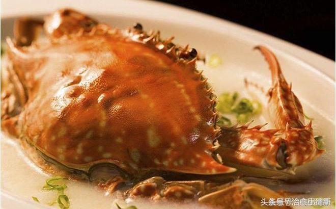 想吃到最肥的螃蟹只會挑公母?這還遠遠不夠!教你最牛的選蟹方法