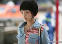 她15歲出道,被趙寶剛看中卻一直不火,直到遇到趙麗穎終於走紅