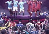 假如可以,請問曼城用已到手的英超冠軍,跟利物浦換進入歐冠決賽的權利,你猜曼城會換嗎?