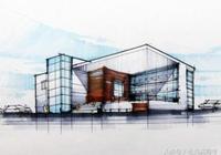 建築學專業最好的幾所大學,同濟大學NO.1