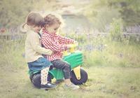 秋冬孩子愛生病,家長先摸摸孩子的手