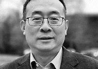 亞洲文明新共識 亞洲發展新起點