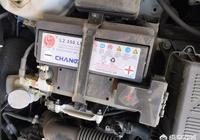 汽車的蓄電池壽命一般有多長?為什麼有的很耐用而有的不耐用呢?