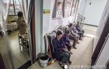 80後苗族婦女楊芳,用17年青春堅守恩施咸豐清坪鎮,成為三全村醫