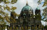 風景圖集:柏林大教堂