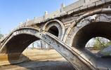 河北趙州橋
