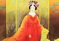 呂公不顧呂媼的反對,把如花似玉的呂雉許配給了窮困潦倒的劉邦