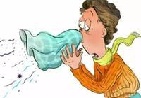 病毒性感冒和細菌性感冒有什麼區別,治療有區別嗎?