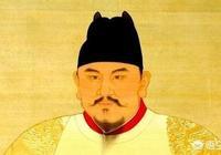 馬皇后下葬當天,大雨傾盆,朱元璋大怒,一個和尚說了什麼話,救了大家?