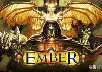 致敬博德之門等經典RPG作品,美國大廠505 Games的獨立遊戲精品
