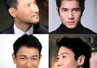 如果《中國好聲音》的導師是劉德華、張學友、郭富城、黎明,會火得像第一季一樣嗎?