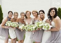 參加朋友的婚禮,新娘竟愛上了我