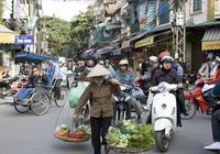 海關收小費,歧視中國遊客,這樣的國家還有去旅遊的必要麼?
