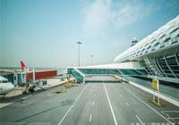 河北省正在建設的3座機場,快看看具體地點在哪?