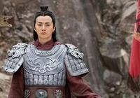 李世民為何寧願讓世人唾罵,也要霸佔李元吉的妻子?不是因為美色