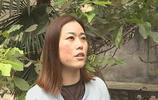 36歲的妻子從家庭婦女變為女強人 扛起生活的重擔 丈夫都感動哭了