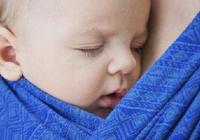 全國母乳餵養日 母乳餵養必備用品有哪些