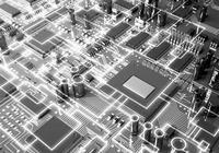 為什麼目前無法制造高端芯片?