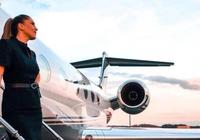 貴賓私人飛機乘務員的自白