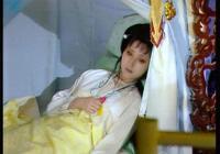 為何說賈雨村保媒才是黛玉淚盡而亡的真正原因?