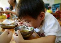 如果孩子經常生病,脾胃功能差,這4點家長尤其要重視,別大意!