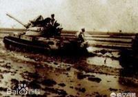 坦克世界裡有哪些坦克是以真實坦克為背景設計的?