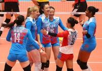 女排亞俱杯本週開打,中國能否戰勝日本獲世俱杯資格?