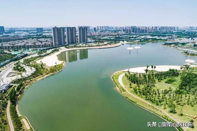 西安以後灃東發展快還是灃西發展快?現在投資房是買灃東還是灃西好?