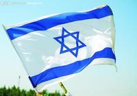 如果巴勒斯坦放棄建國,人口和土地併入以色列,結果會怎樣?