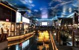江蘇的這個服務區火了,變成了網紅景點,每天來這裡的都是遊客