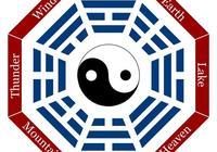 中國當代有哪些周易大師,他們對社會做出了哪些巨大的貢獻?