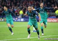 皇馬7進歐冠決賽力壓群雄,利物浦、曼聯並列第六,那巴薩呢?