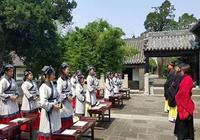 儒家學派在中國兩千多年的封建社會,帶來了什麼影響