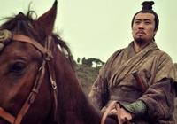 三國初期第一悍將,董卓見了他都要低頭,曹操曾是他的下屬