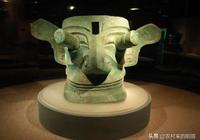 地球上有5大未解之謎,其中3個來自中國,為何上千年無法破解?