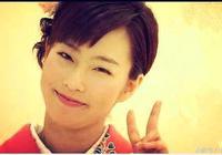 日本乒壇女神示愛國兵一哥馬龍:他又壯又帥,很想跟他配對!