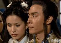 《天龍八部》中的南慕容為何無法復國北燕?