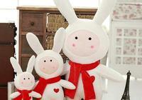 屬兔人會如何孝順自己的父母?