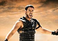 角鬥士堪比現代明星,角鬥表演為何在羅馬如此盛行?