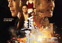 如何評價電影《追龍2》?