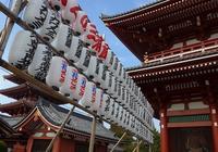 旅遊攻略:日本東京熱門景點推薦