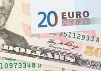 法幣將成為公共區塊鏈的必要條件