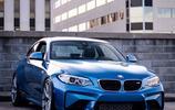 BMW M Series;寶馬M系列
