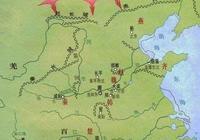 為什麼唐朝之後的少數民族越來越難打了?
