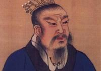西漢開國皇帝劉邦一直被我們稱為漢高祖,其實他的廟號是漢太祖!