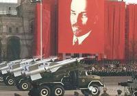 從貧弱帝國到超級大國——蘇聯靠什麼閃電般崛起?
