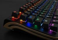 如何選擇機械鍵盤?哪個牌子的機械鍵盤好?