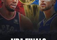 NBA季後賽,猛龍打進總決賽,萊昂納德再次對陣勇士,這次有機會嗎?你怎麼看?